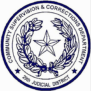 County Community Supervision and Corrections Department: Employment