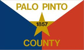 palo pinto county hindu singles Need an attorney in palo pinto county, texas findlaw's lawyer directory is the largest online directory of attorneys browse more than one million listings, covering everything from criminal defense to personal injury to estate planning.